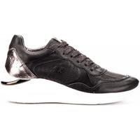 Pantofi Femei Pantofi sport Casual Lumberjack SW44605 001 P05 Negru