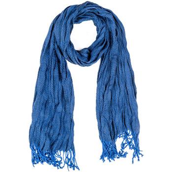 Accesorii textile Esarfe / Ș aluri / Fulare Antony Morato MMSC00286 AF040001 Albastru