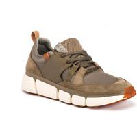 Pantofi Bărbați Pantofi sport Casual Lumberjack SM58705 001 M50 Verde