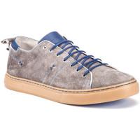 Pantofi Bărbați Pantofi sport Casual Lumberjack SM60205 001 A01 Gri
