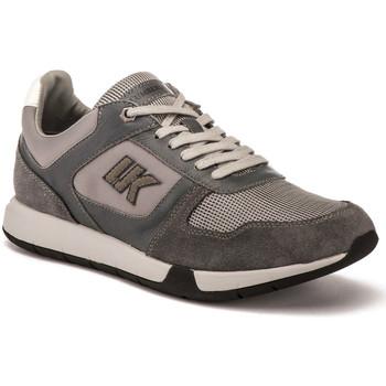 Pantofi Bărbați Pantofi sport Casual Lumberjack SM40805 003 M47 Gri