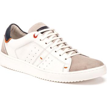 Pantofi Bărbați Pantofi sport Casual Lumberjack SM59805 001 M07 Alb