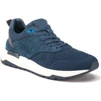 Pantofi Bărbați Pantofi sport Casual Lumberjack SM30405 013 R20 Albastru