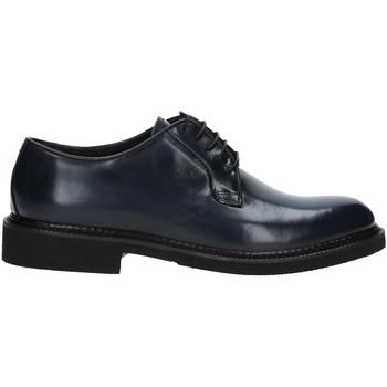 Pantofi Bărbați Pantofi Derby Rogers AM001 Albastru