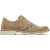 Pantofi Bărbați Pantofi sport Casual Enval 3231444 Bej