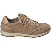 Pantofi Bărbați Pantofi sport Casual Enval 3233022 Bej