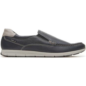 Pantofi Bărbați Mocasini Enval 3238000 Albastru