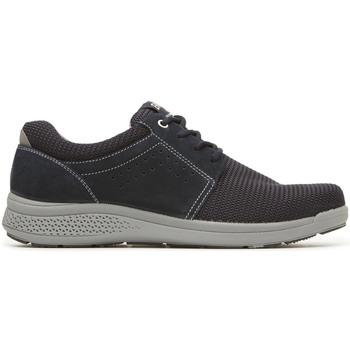 Pantofi Bărbați Pantofi sport Casual Enval 3240800 Albastru