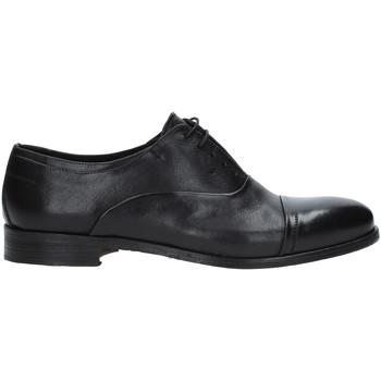 Pantofi Bărbați Pantofi Derby Rogers CN010 Albastru
