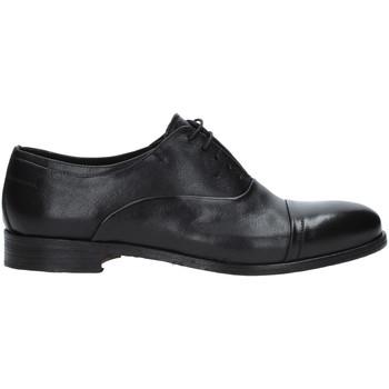Pantofi Bărbați Pantofi Derby Rogers T0001 Negru
