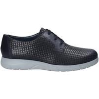 Pantofi Bărbați Pantofi sport Casual Stonefly 211282 Albastru