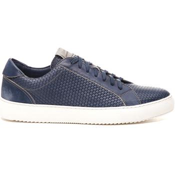 Pantofi Bărbați Pantofi sport Casual Stonefly 211289 Albastru