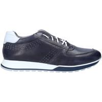 Pantofi Bărbați Pantofi sport Casual Rogers 5065 Albastru