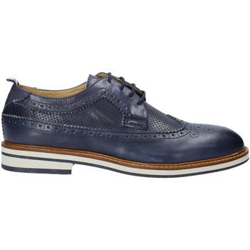 Pantofi Bărbați Pantofi Derby Rogers OT 02 Albastru