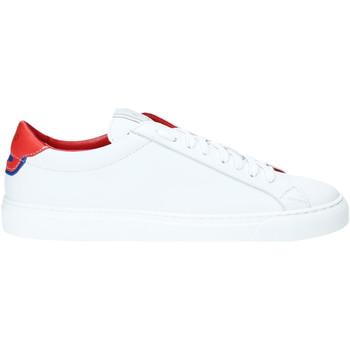 Pantofi Bărbați Pantofi sport Casual Rogers DV 01 Alb