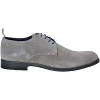 Pantofi Bărbați Pantofi Derby Rogers CP 01 Gri