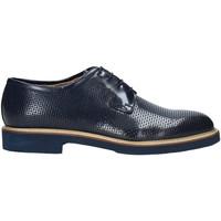 Pantofi Bărbați Pantofi Derby Rogers 1031_3 Albastru