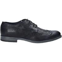 Pantofi Bărbați Pantofi Derby Rogers CP 07 Albastru