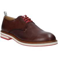 Pantofi Bărbați Pantofi Derby Rogers OT 01 Maro