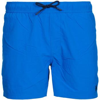 Îmbracaminte Bărbați Maiouri și Shorturi de baie U.S Polo Assn. 52458 51784 Albastru