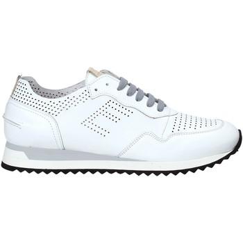 Pantofi Bărbați Pantofi sport Casual Exton 903 Alb