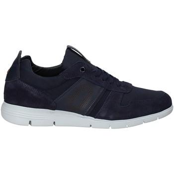 Pantofi Bărbați Pantofi sport Casual Impronte IM91031A Albastru