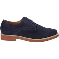 Pantofi Bărbați Pantofi Derby Impronte IM91050A Albastru