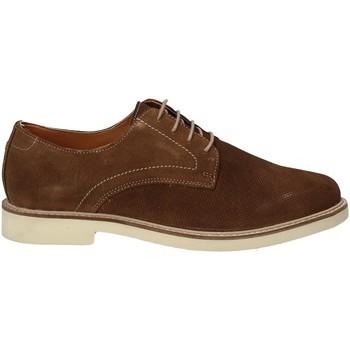 Pantofi Bărbați Pantofi Derby Impronte IM91050A Bej