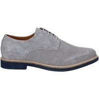 Pantofi Bărbați Pantofi Derby Impronte IM91050A Gri