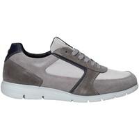 Pantofi Bărbați Pantofi sport Casual Impronte IM91085A Gri