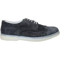 Pantofi Bărbați Sneakers Marco Ferretti 310047MF Albastru