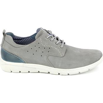 Pantofi Bărbați Pantofi sport Casual Grunland SC4522 Gri