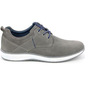 Pantofi Bărbați Pantofi sport Casual Grunland SC3806 Gri