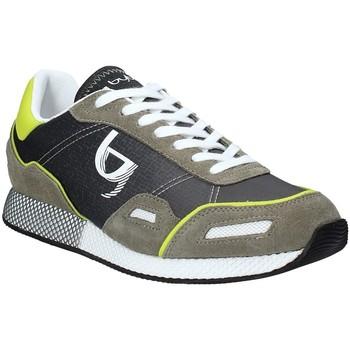 Pantofi Bărbați Pantofi sport Casual Byblos Blu 2UA0005 LE9999 Verde