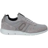 Pantofi Bărbați Pantofi sport Casual Impronte IM91031A Gri