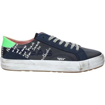 Pantofi Bărbați Pantofi sport Casual Gas GAM910050 Negru