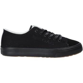 Pantofi Bărbați Pantofi sport Casual Gas GAM910131 Negru