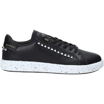 Pantofi Bărbați Pantofi sport Casual Gas GAM917114 Negru