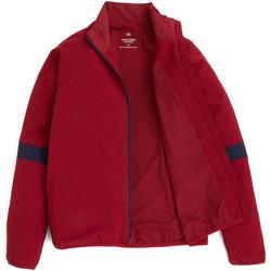 Îmbracaminte Femei Bluze îmbrăcăminte sport  Calvin Klein Jeans 00GWH8O591 Roșu