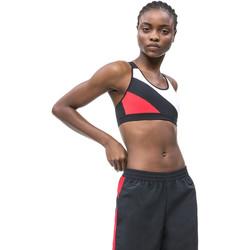 Îmbracaminte Femei Bustiere sport Calvin Klein Jeans 00GWS9K149 Negru
