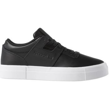 Pantofi Femei Pantofi sport Casual Reebok Sport CN6891 Negru