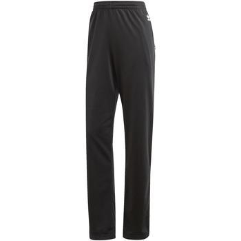 Îmbracaminte Femei Pantaloni de trening adidas Originals DW3899 Negru