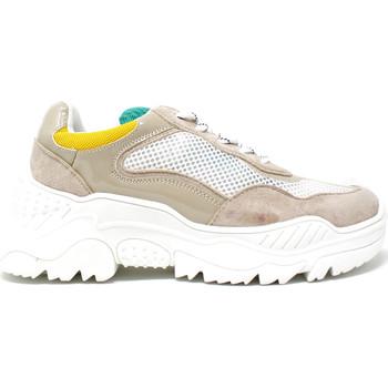 Pantofi Femei Pantofi sport Casual Gold&gold A19 GT620 Verde