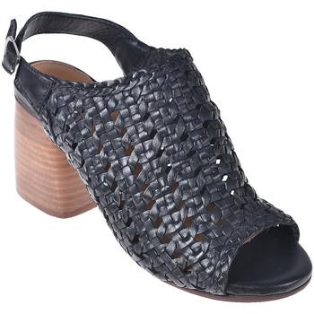 Pantofi Femei Sandale  Onyx S19-SOX526 Negru