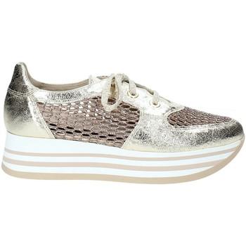 Pantofi Femei Pantofi sport Casual Grace Shoes MAR006 Alții