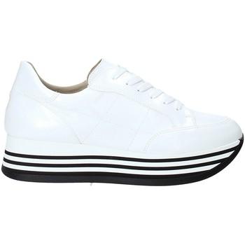 Pantofi Femei Pantofi sport Casual Grace Shoes MAR001 Alb