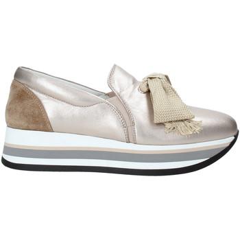 Pantofi Femei Pantofi Slip on Triver Flight 232-09B Alții