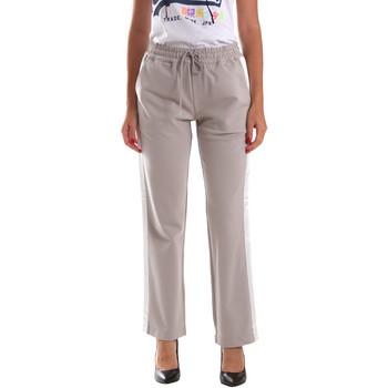 Îmbracaminte Femei Pantaloni de trening U.S Polo Assn. 52409 51314 Gri