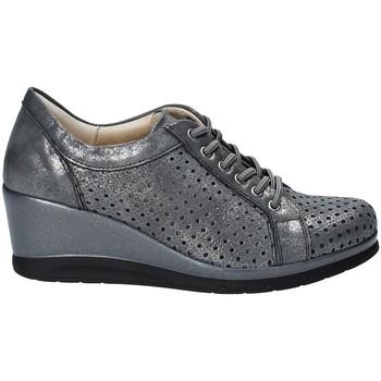 Pantofi Femei Pantofi sport Casual Pitillos 5523 Gri