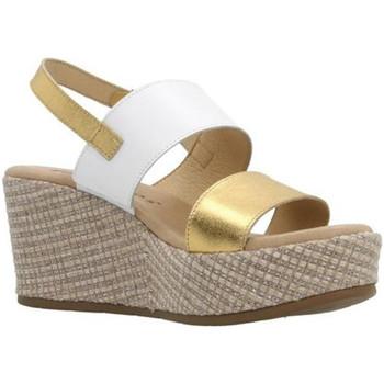 Pantofi Femei Sandale  Pitillos 5671 Alb